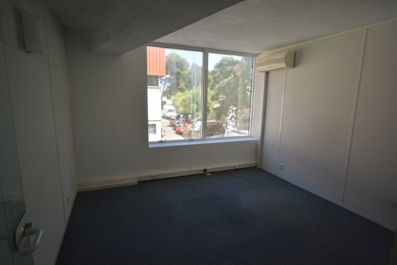 Location local commercial Antibes 1 470€ HT/CC - Photo 6