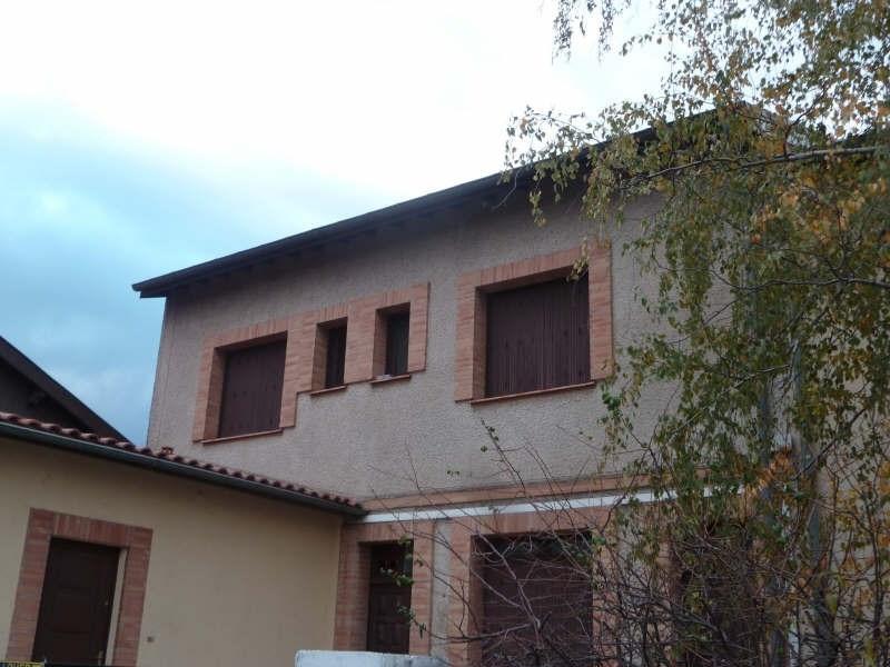Location appartement Toulouse 232€ CC - Photo 10