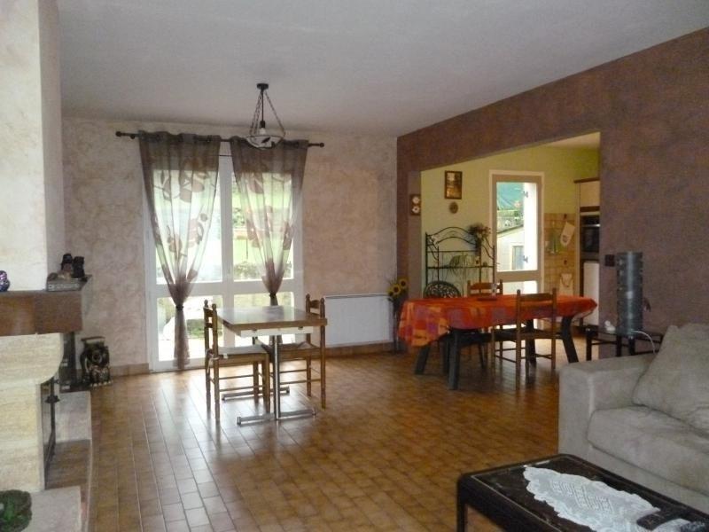 Vente maison / villa Locronan 131250€ - Photo 2