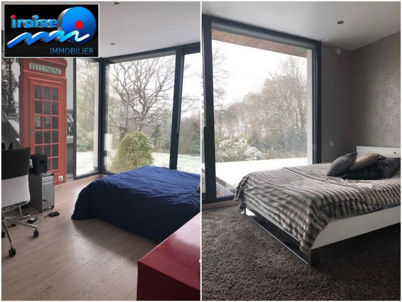 Vente de prestige maison / villa Daoulas 669000€ - Photo 12