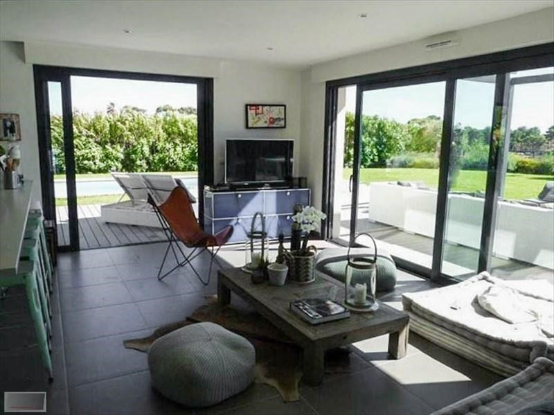 Vente de prestige appartement Sanary sur mer 990 000€ - Photo 4