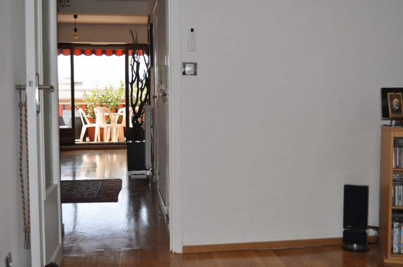 Vente appartement Nice 274 000€ - Photo 9