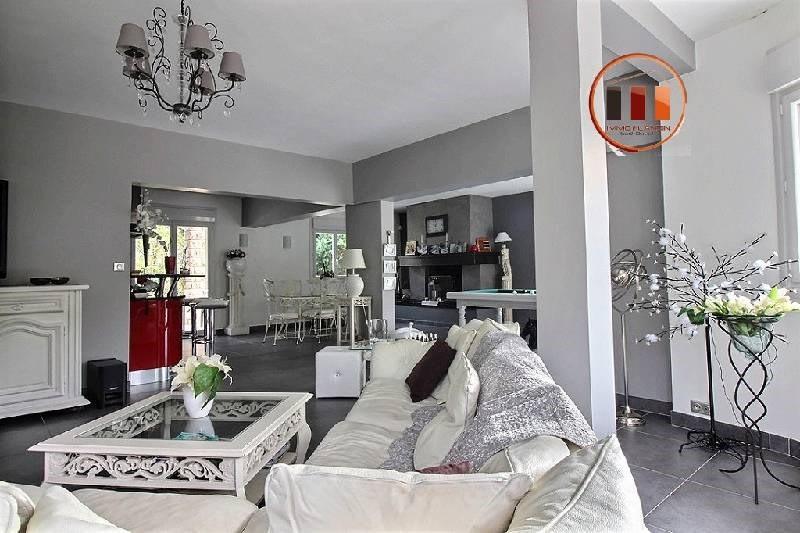 Deluxe sale house / villa Orlienas 895000€ - Picture 8