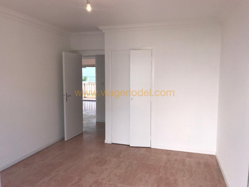 Vente appartement Cannes 330 000€ - Photo 5