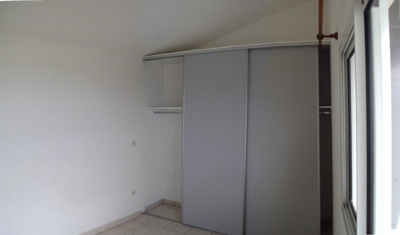 Vente appartement Lle tampon 157 000€ - Photo 9