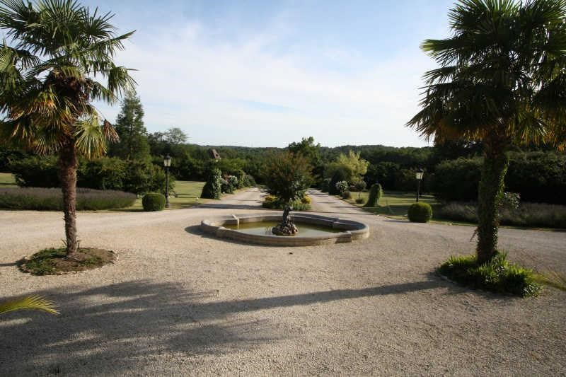 Life annuity house / villa Bergerac 300000€ - Picture 3