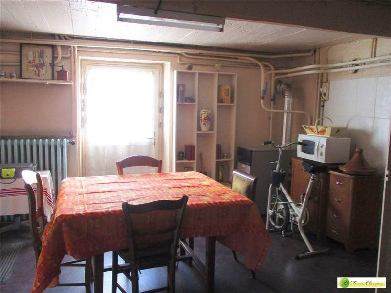 Vente maison / villa Angoulême 88 835€ - Photo 9