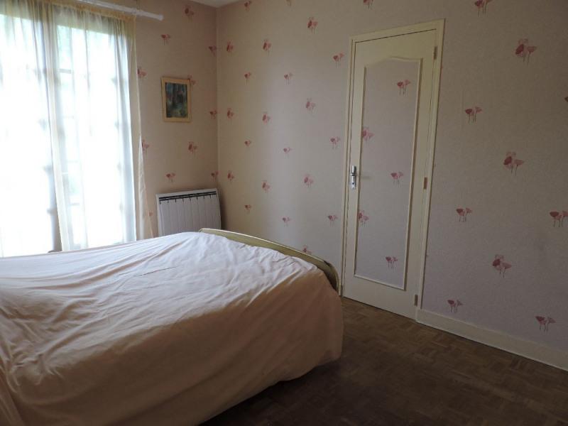 Vente maison / villa Limoges 228960€ - Photo 8