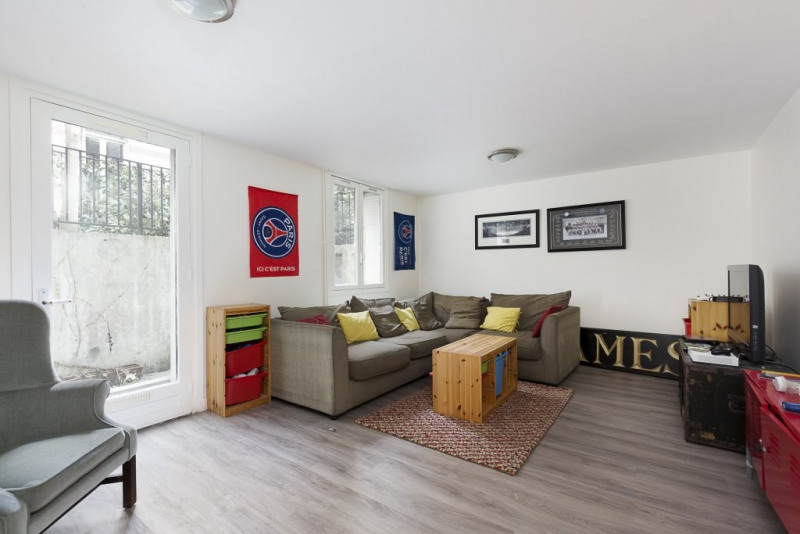 Престижная продажа дом Neuilly-sur-seine 3780000€ - Фото 22