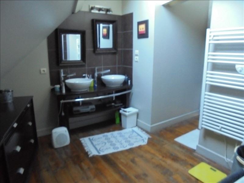 Vente appartement Moulins 182000€ - Photo 8