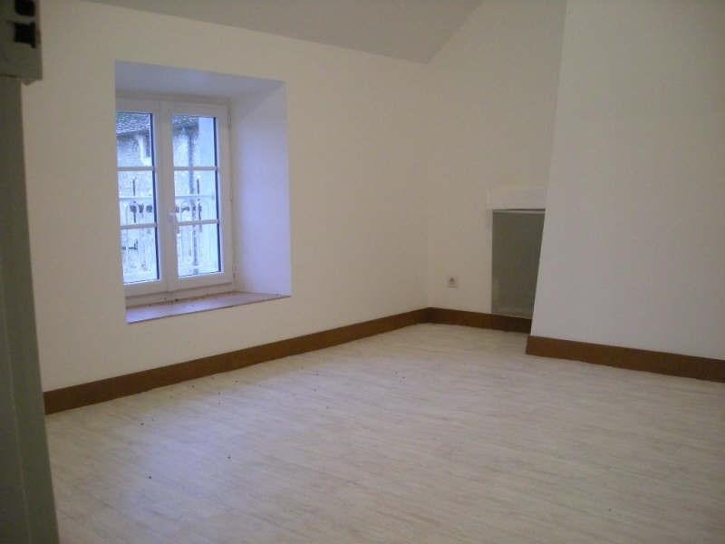 Rental apartment Echouboulains 795€ CC - Picture 7