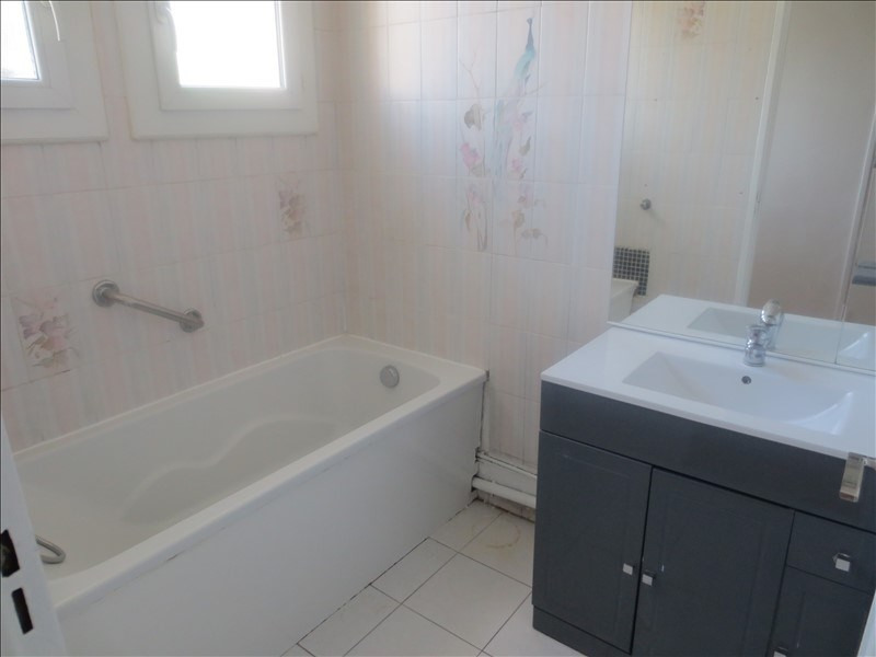 Vente appartement Montpellier 145 000€ - Photo 4