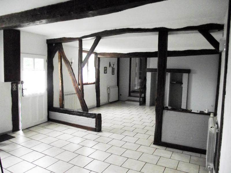 Maison Auneuil 4 pièce (s) 89 m²