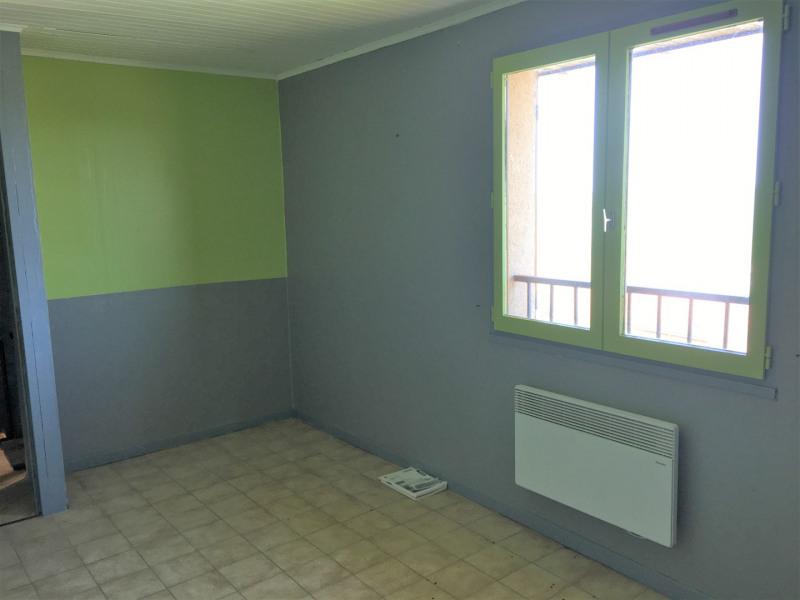 Sale house / villa Labastide-beauvoir 389000€ - Picture 11