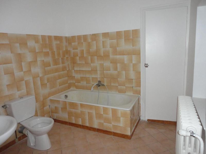 Location maison / villa Bully 782€ +CH - Photo 5