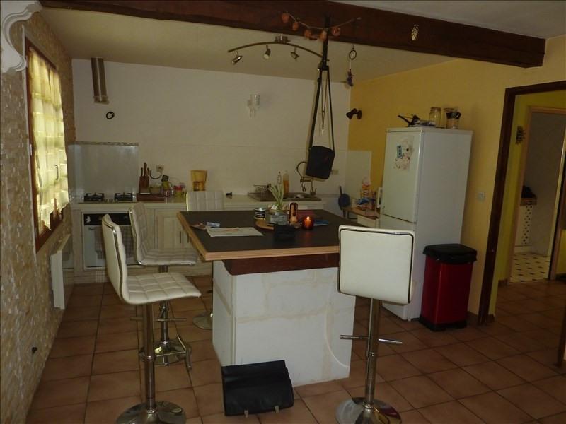 Vente maison / villa Betz 215000€ - Photo 3