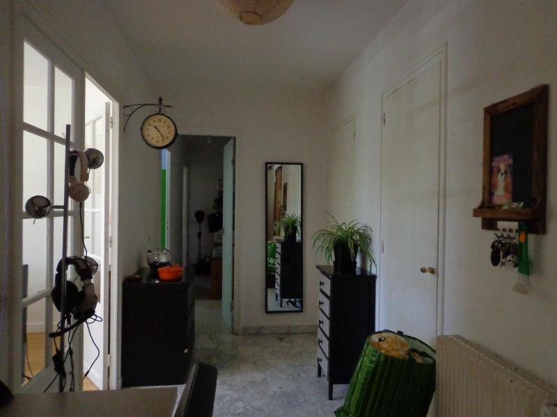 Location appartement Lyon 5ème 962€ CC - Photo 9