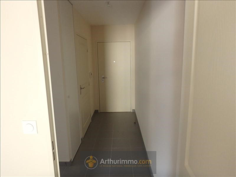 Vente appartement Bourg en bresse 169 000€ - Photo 4