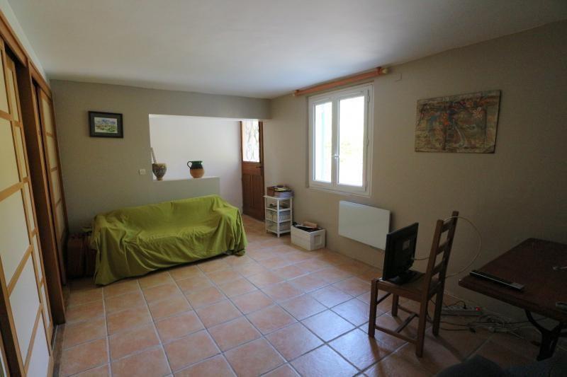 Verkauf haus Roquebrune sur argens 374400€ - Fotografie 8