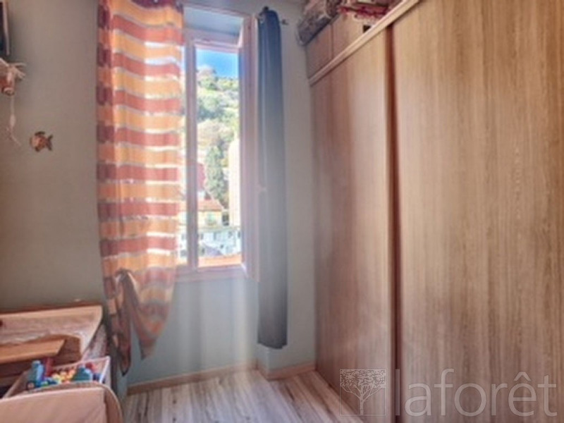 Investment property apartment Menton 187000€ - Picture 4