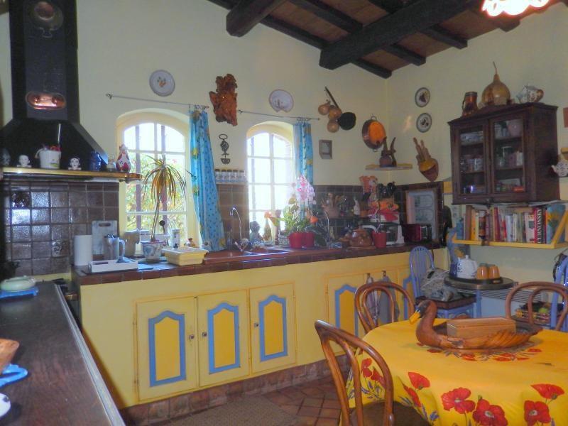 Престижная продажа дом Roquebrune sur argens 700000€ - Фото 3