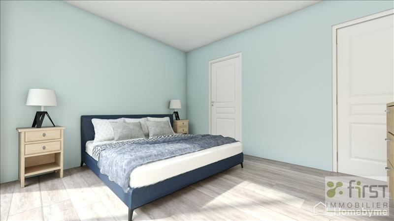 Vendita appartamento Annemasse 289000€ - Fotografia 3