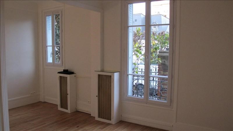 Vente appartement Colombes 197 000€ - Photo 2