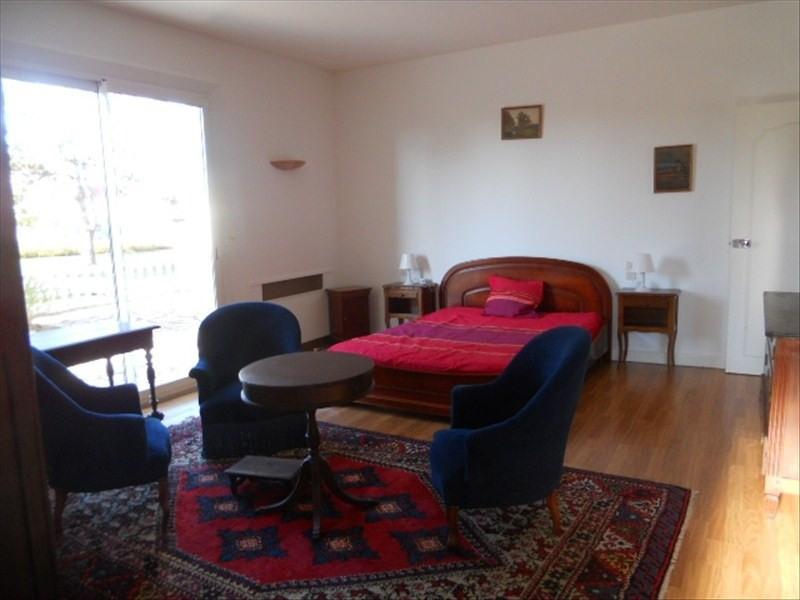 Sale house / villa Vaux sur mer 523000€ - Picture 7