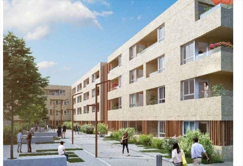 Vente appartement 4 pi ce s bordeaux 83 45 m avec 3 for Achat appartement bordeaux chartrons