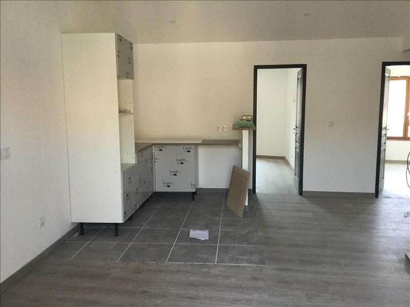 Vente appartement Tain l'hermitage 114000€ - Photo 1