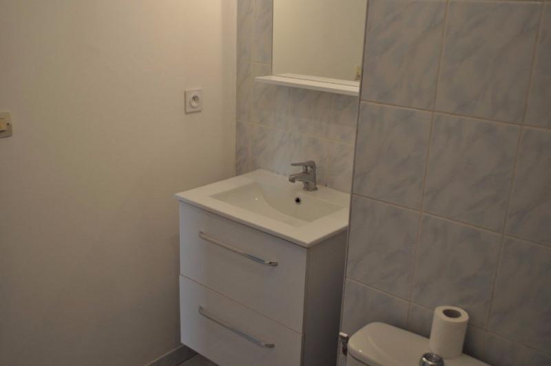 Location appartement Nice 440€ CC - Photo 7