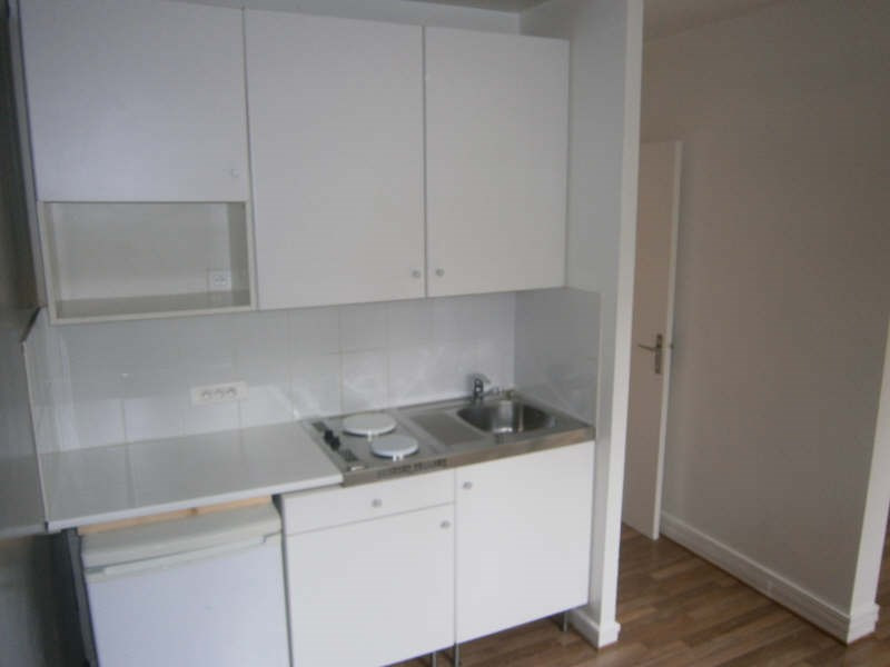 Location appartement Le chesnay 653€ CC - Photo 6