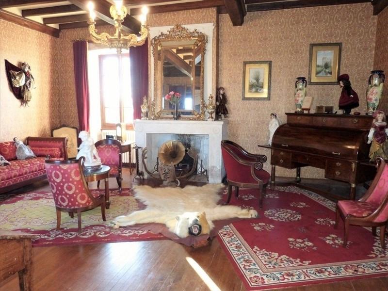 Venta de prestigio  casa Albi 890000€ - Fotografía 7