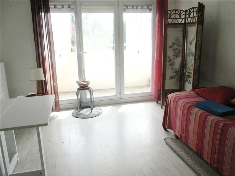 Sale apartment Pau 60000€ - Picture 3