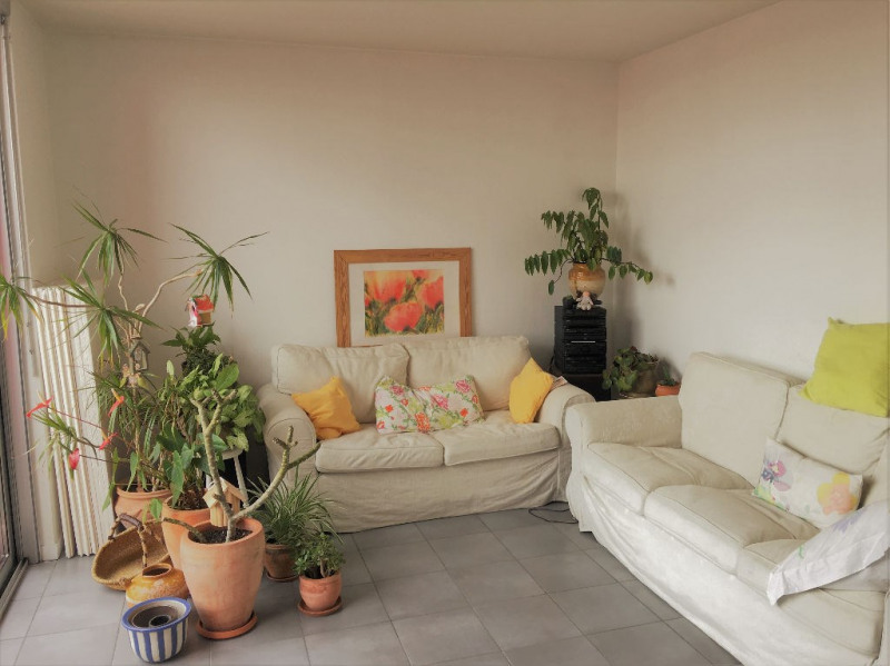 Vente appartement Blagnac 160 000€ - Photo 1