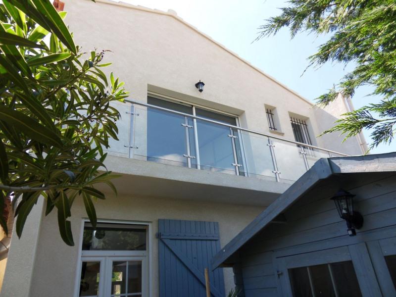 Vente maison / villa Saint saturnin les avignon 390000€ - Photo 9