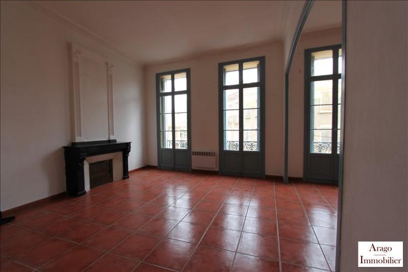 Location appartement Rivesaltes 675€ CC - Photo 5