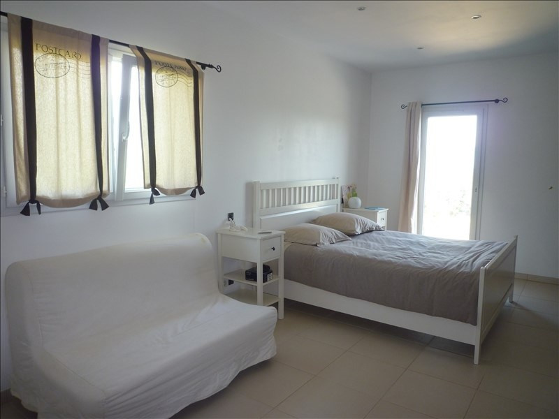Sale house / villa Artemare 289000€ - Picture 6
