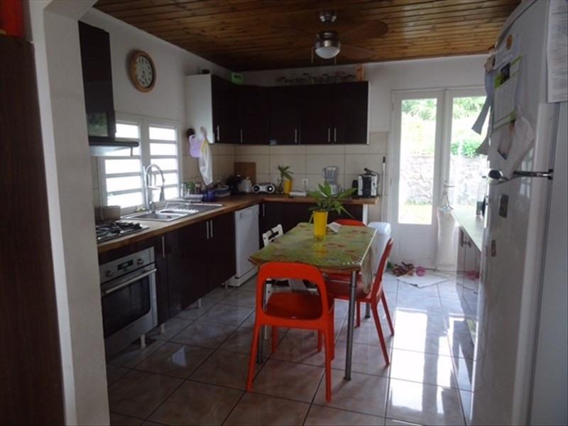 Sale house / villa Bois de nefles st paul 345000€ - Picture 3