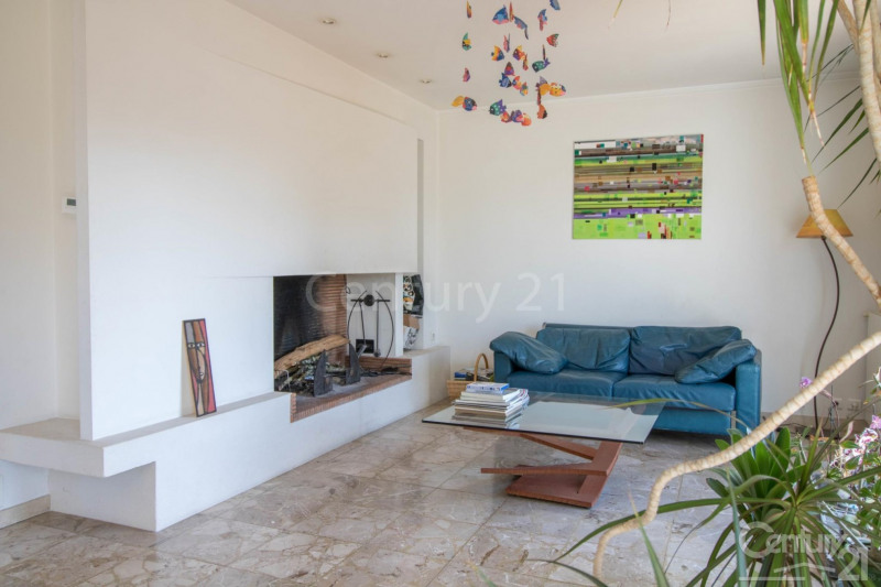 Vente maison / villa Tournefeuille 473 000€ - Photo 2