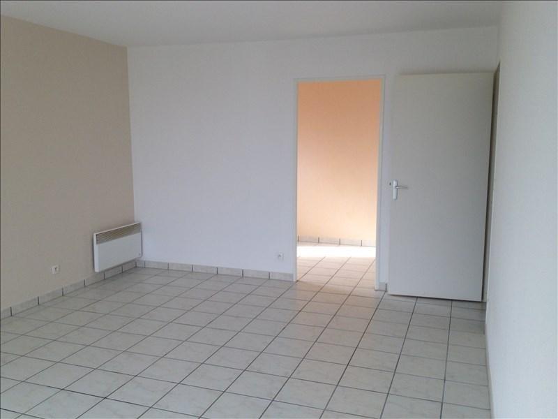 Location appartement Vendome 456€ CC - Photo 3