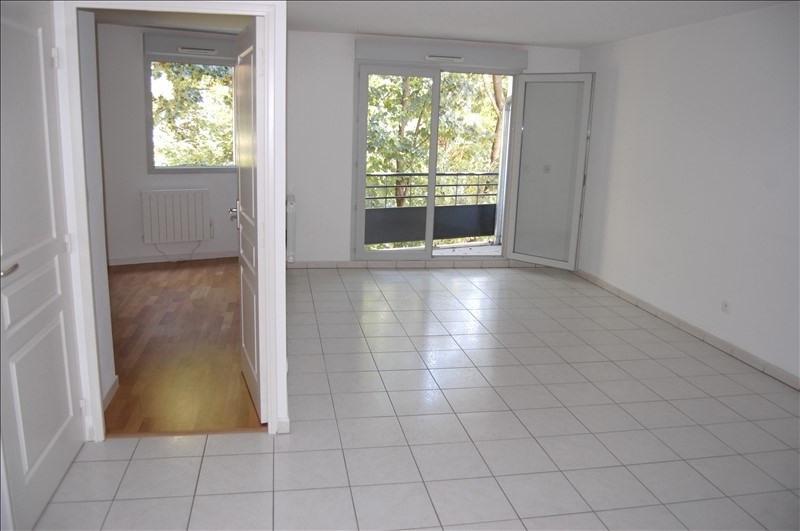 Venta  apartamento Sainte-foy-les-lyon 206000€ - Fotografía 4