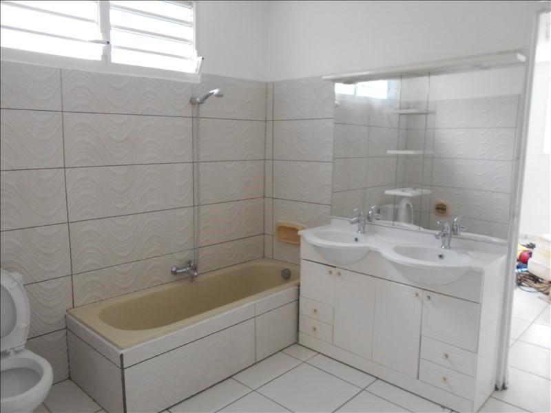 Alquiler  casa Lamentin 1200€ +CH - Fotografía 4