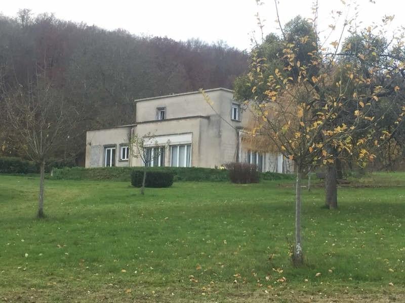 Vente de prestige maison / villa Ste genevieve 575000€ - Photo 1