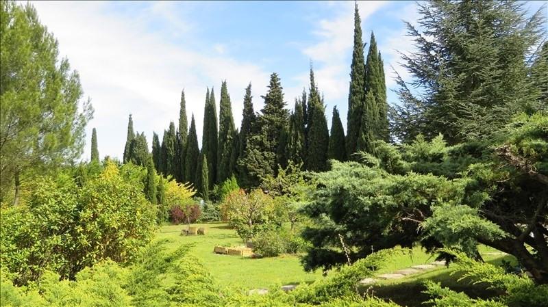 Sale house / villa Carcassonne 373000€ - Picture 9