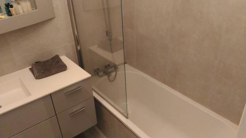 Location appartement Saint laurent du var 920€ CC - Photo 7