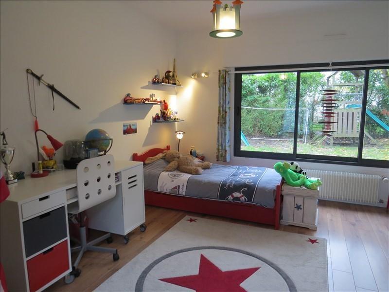 Deluxe sale house / villa Maisons-laffitte 1590000€ - Picture 8