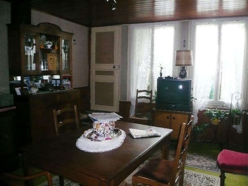 Sale house / villa Sancerre 86000€ - Picture 4