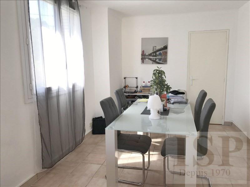 Vente appartement Aix en provence 244000€ - Photo 2