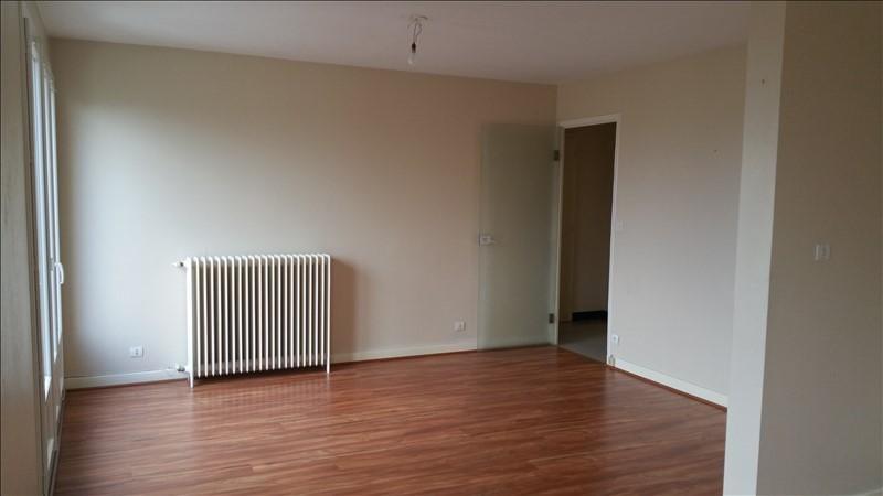 Vente appartement Yzeure 77000€ - Photo 2